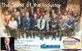 Process Excellence & BPM State of the Industry Keynote