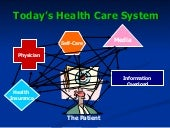 How Information Therapy can heal a ...