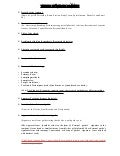 synopsis of thesis format