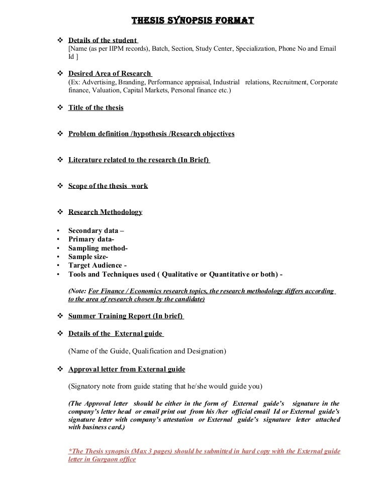 Omsorgsvigt | Synopsis - Studienet.dk