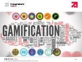 20130711 - Gamification - ProSieben...