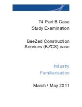 T4 industry familiarisation_book_ma...