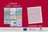 Table calendar 2009 10-low res