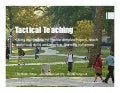 Business Journalism Professors 2014: Tactical Teaching - Using Multimedia by Mark Tatge