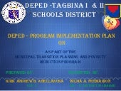 Dropout Reduction Program [DRP] Tag...
