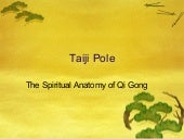 Medical Qigong and Psycho-Spiritual...