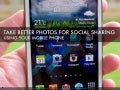 Take better-photos-for-social-sharing