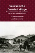 Tales from the Deserted Village