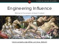 Engineering Influence: Talking to Developers about Content