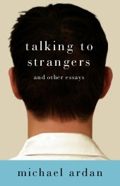Talking to Strangers- Excerpt