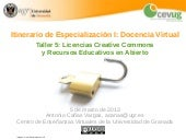 Taller 5 licencias_creative_commons...