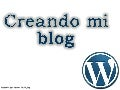 Taller blogs y PyMEs