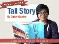 A Discussion Guide for Tall Story by Candy Gourlay