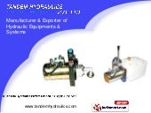 Pumps & Spares Suppliers Uttar Prad...