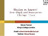 Making an Impact: How Digitised Res...