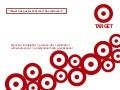Target Corporation - Brand Management