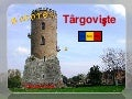 Welcome toTargoviste