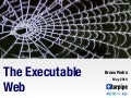The Executable Web