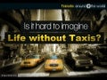 Taxicabs around the world