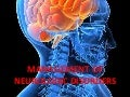Traumatic brain injury and Spinal cord injury