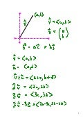 AP Calculus BC: 12-02 Vector Valued Functions