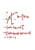 AP Calculus BC 806: More Integration by Parts!