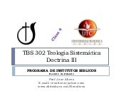 Tbs 302 teol sist escatol_4