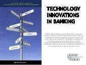 Tc Bank Technology Innovation Indiana
