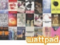 Wattpad: Disruptive, Minimal Viable Publishing