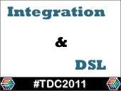 Integration & DSL