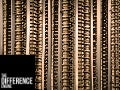 About the The Difference Engine