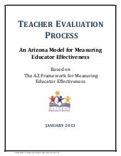 Teacher evaluation-web-1