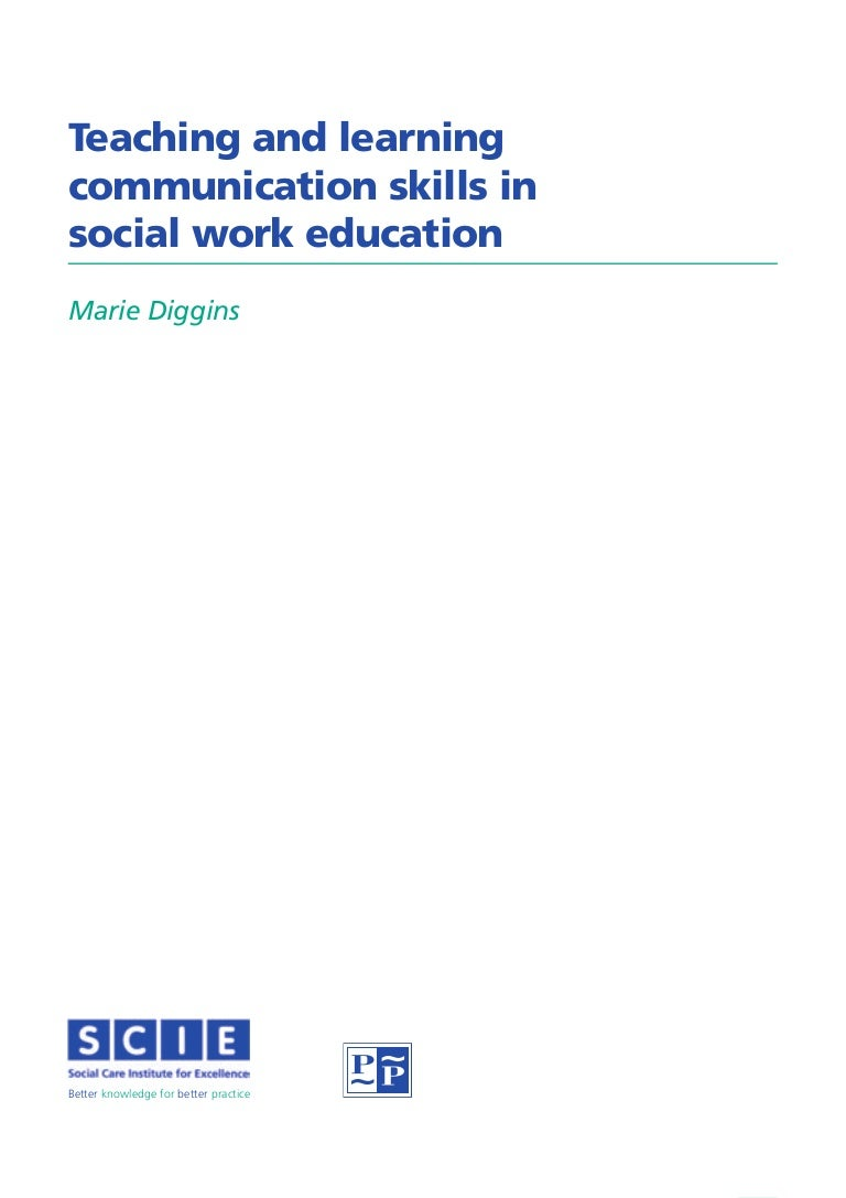 essays on social work practice  essays on social work practice