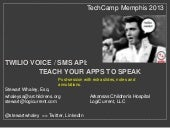 Tech campmemphis slides_post_session