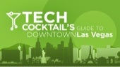 Tech cocktail's Guide to Downtown L...
