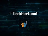 #TechForGood: Share How You Use Tec...