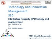 Tech innovation s10_ip