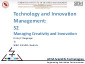 Tech innovation s2_invention to inn...