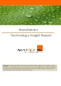 Nanofabrics Patent Search and Analysis Report