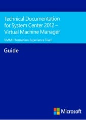Technical documentation for system ...