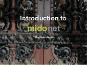 Technical introduction to MidoNet