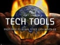 Tech Tools for Multi-Platform Storytelling
