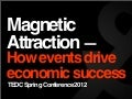 Tedc2012 magentic attraction-public.key