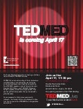 TEDMED Live - Simulcast in Austin by Texas Medical Association