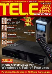 eng TELE-satellite-1107