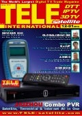 TELE-satellite-1201