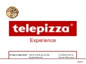 Telepizza final