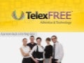 Telexfree Portugues