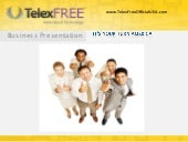 Telexfree u sa_official