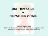 Tema Hiv Aids Spe 08 04 2008
